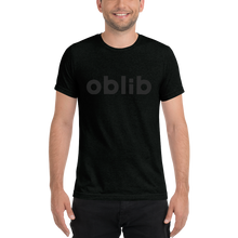Load image into Gallery viewer, He's in Stealth Mode Tee