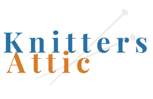 Knitters Attic Store