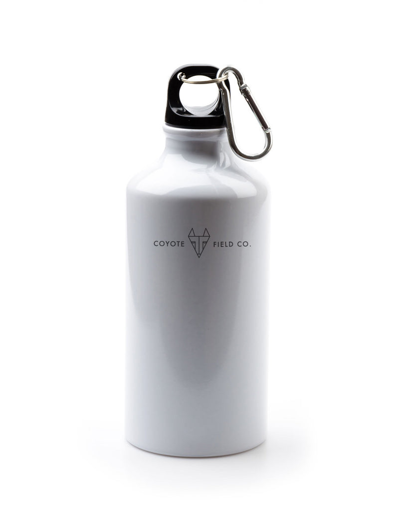 Tlinglit Water Bottle