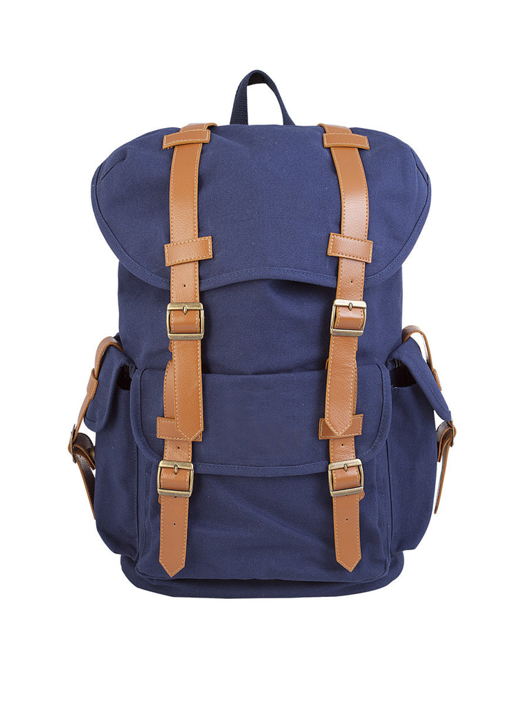 Harstad Backpack