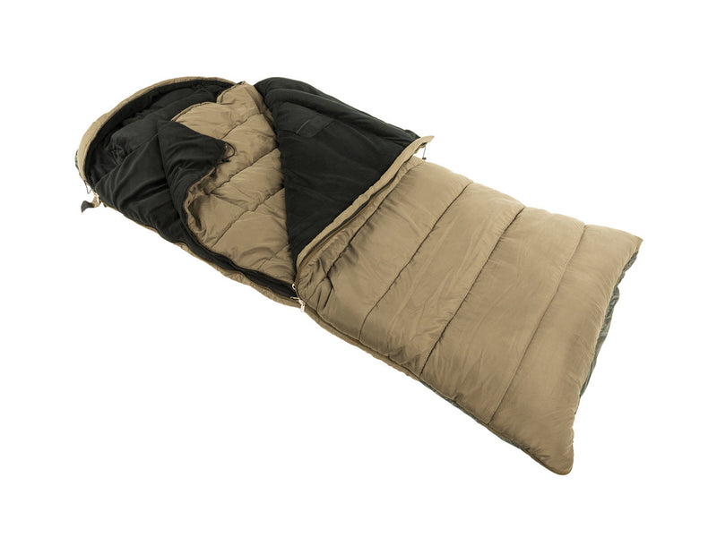 Larvik Sleeping Bag
