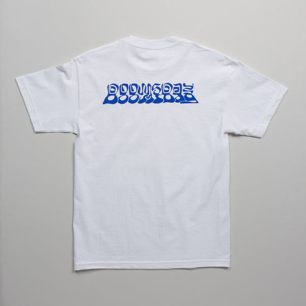 DOOMSDAY - SHADOW TEE