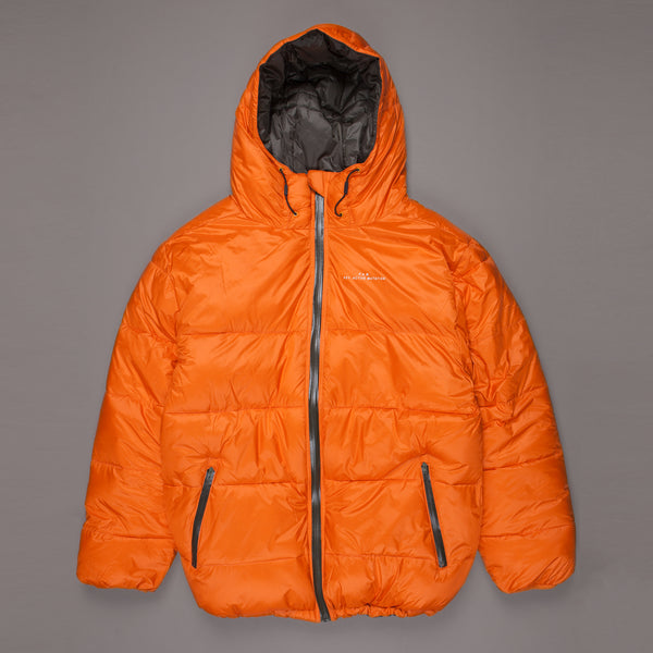 P.A.M. - FIRST CONTACT PUFFER JACKET