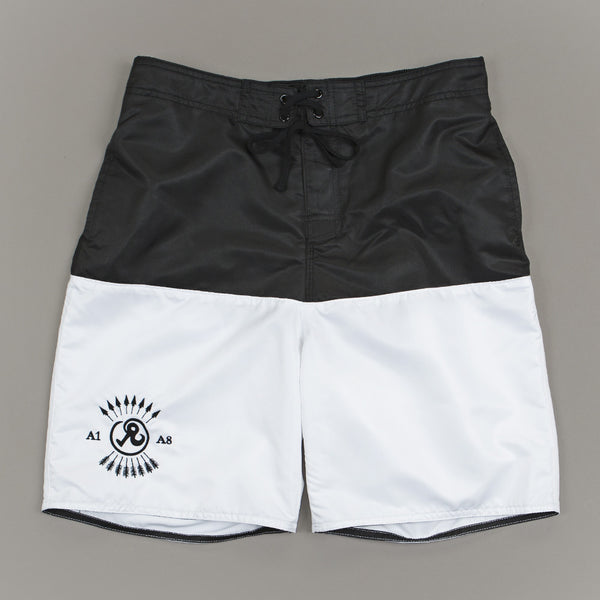 RICHARDSON - PHALANX SWIM TRUNKS