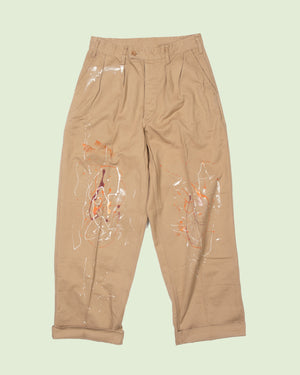 Dutch Marines Paint Pants  W29/L29