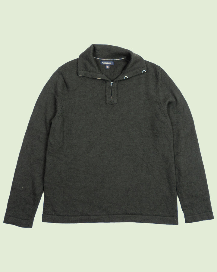 Banana Republic Merino Sweater (L)