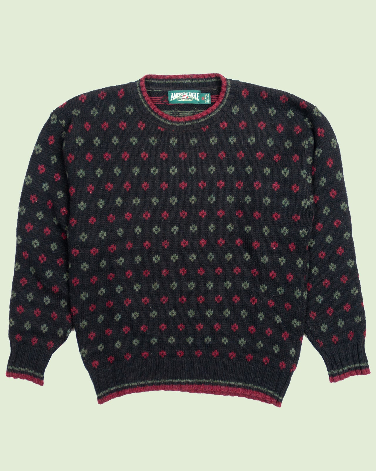 American Eagle Outfitters Sweater (M)