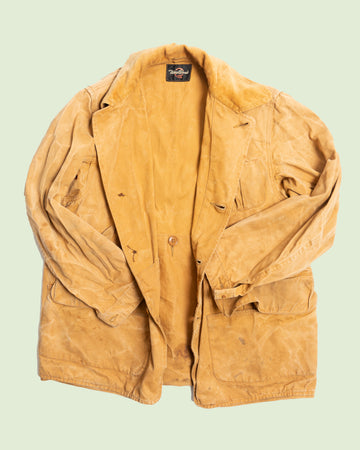 Westerns Hunting Jacket (S)