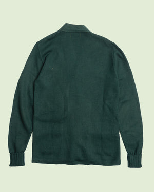 Letterman Cardigan CL No. 1 (L)
