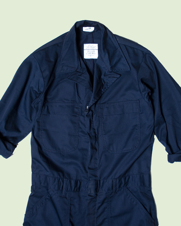 US Army Coverall Utility (M)