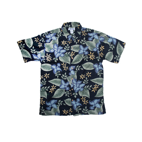 Cherokee Hawaii Shirt