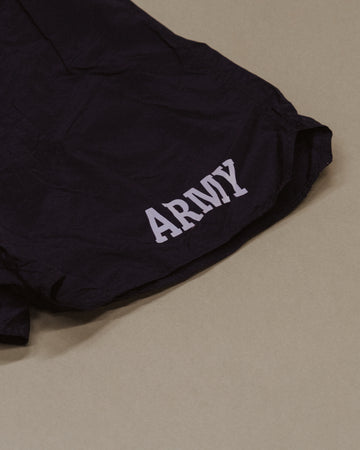 US Army Sport Shorts