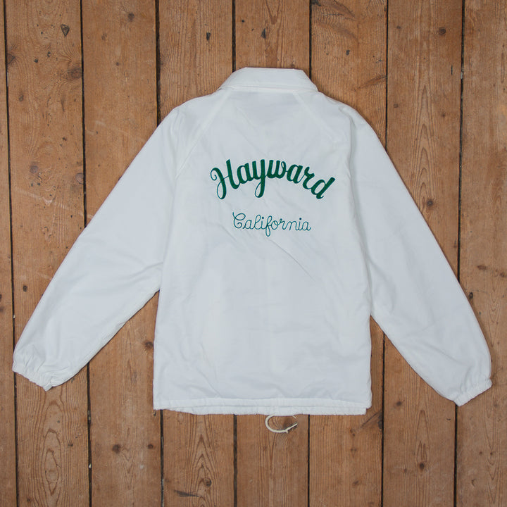 Hayward California Jacket