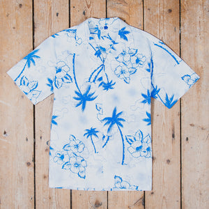 Van Heusden Hawaii Shirt