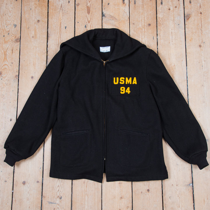 West Point Cadet Jacket