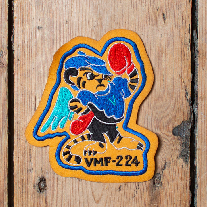 VMF 224 Patch