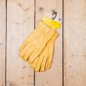 Hestra Dakota Cowhide Gloves