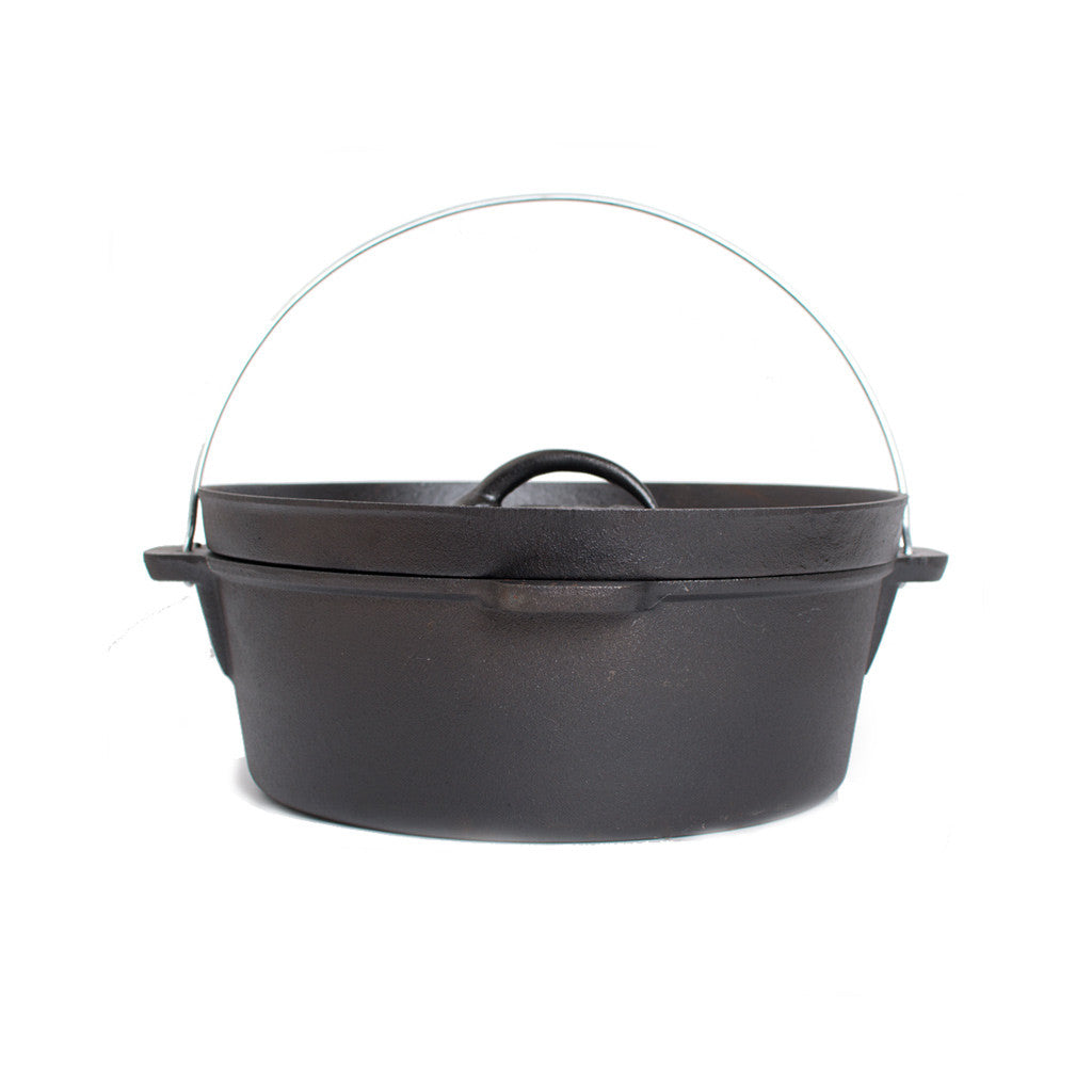 Dutch Oven Large