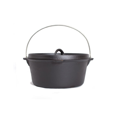 Dutch Oven Small
