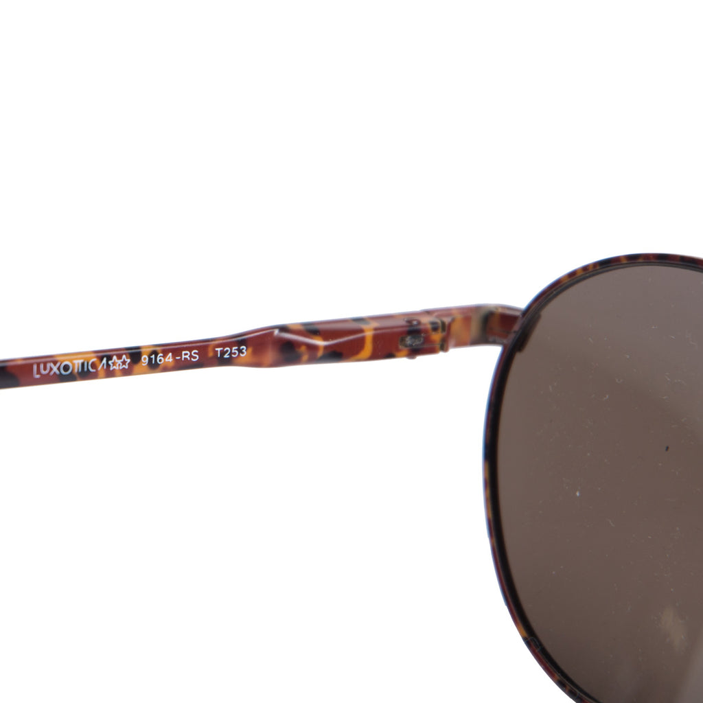 Dutch Army Sunglasses
