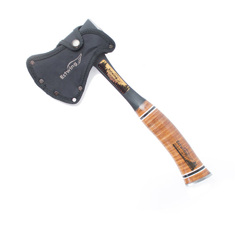 Estwing Limited Edition Axe