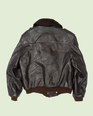 G-1 Flight Jacket Do (XL)