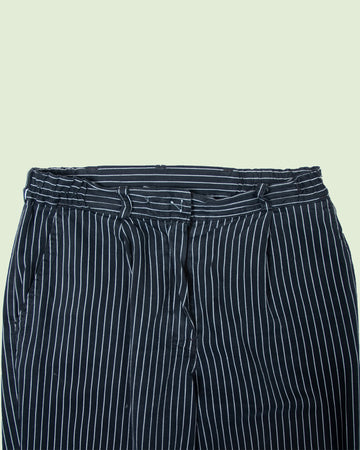 German Army Cook's Pant