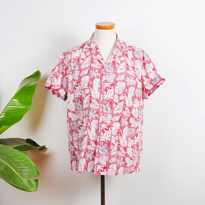 Royal Creations Hawaii Shirt