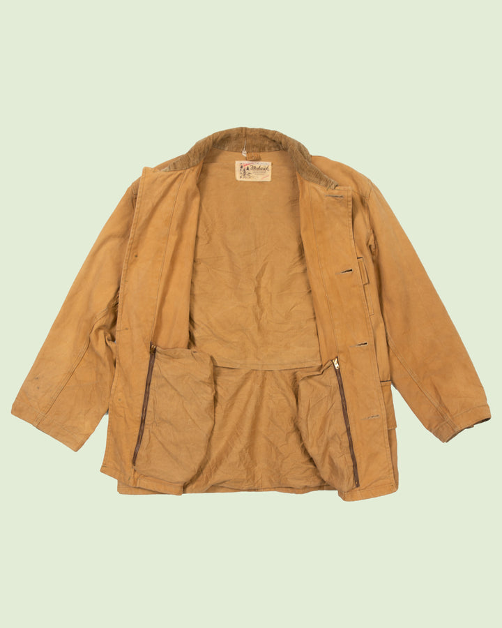 Duxback Hunting Jacket (L)