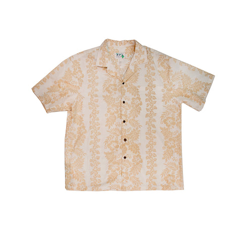 K.Y. Hawaii Shirt