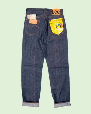 Lee Riders Pants Deadstock 1960s