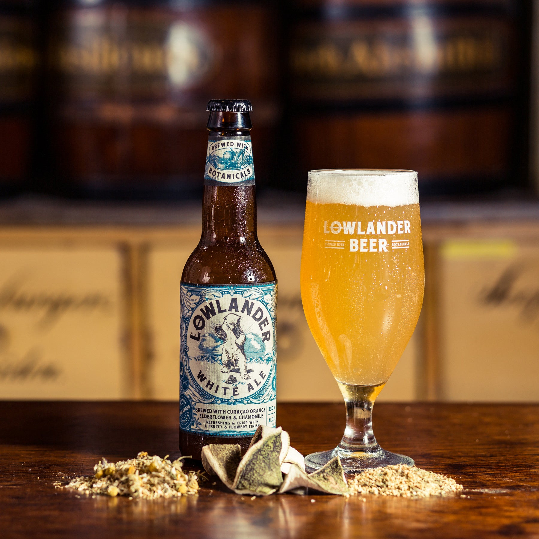 Lowlander-Beer-White-Ale---Glass---Botanicals-White_1944x.jpg?v=1464948613
