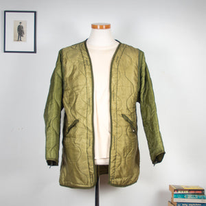 US Army Iso Jacket