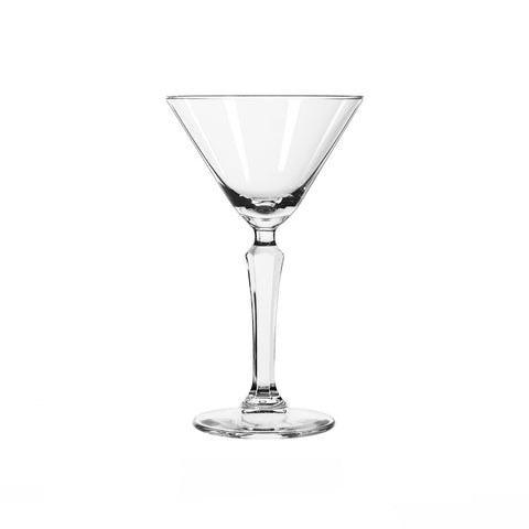 SPKSY Martini Glass