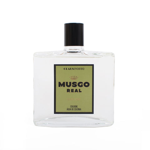 Musgo Real Cologne