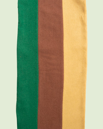 British School Scarf No. 42