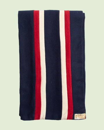 British School Scarf No. 44