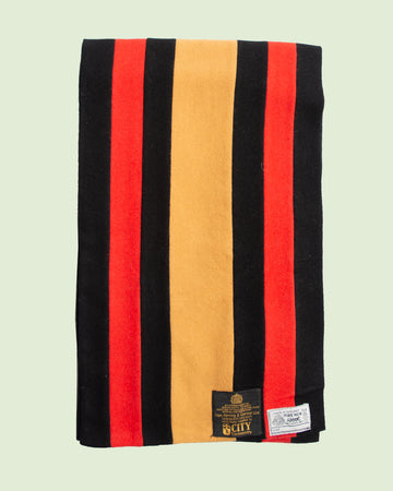 British School Scarf No. 48
