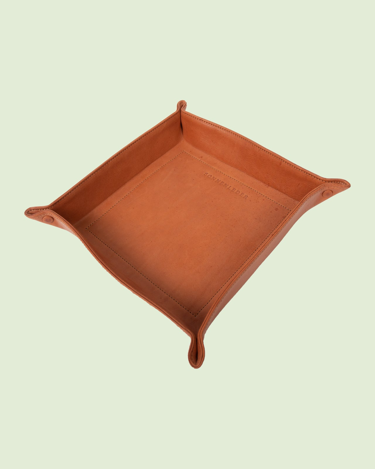 Sonnenleder Accessory Tray