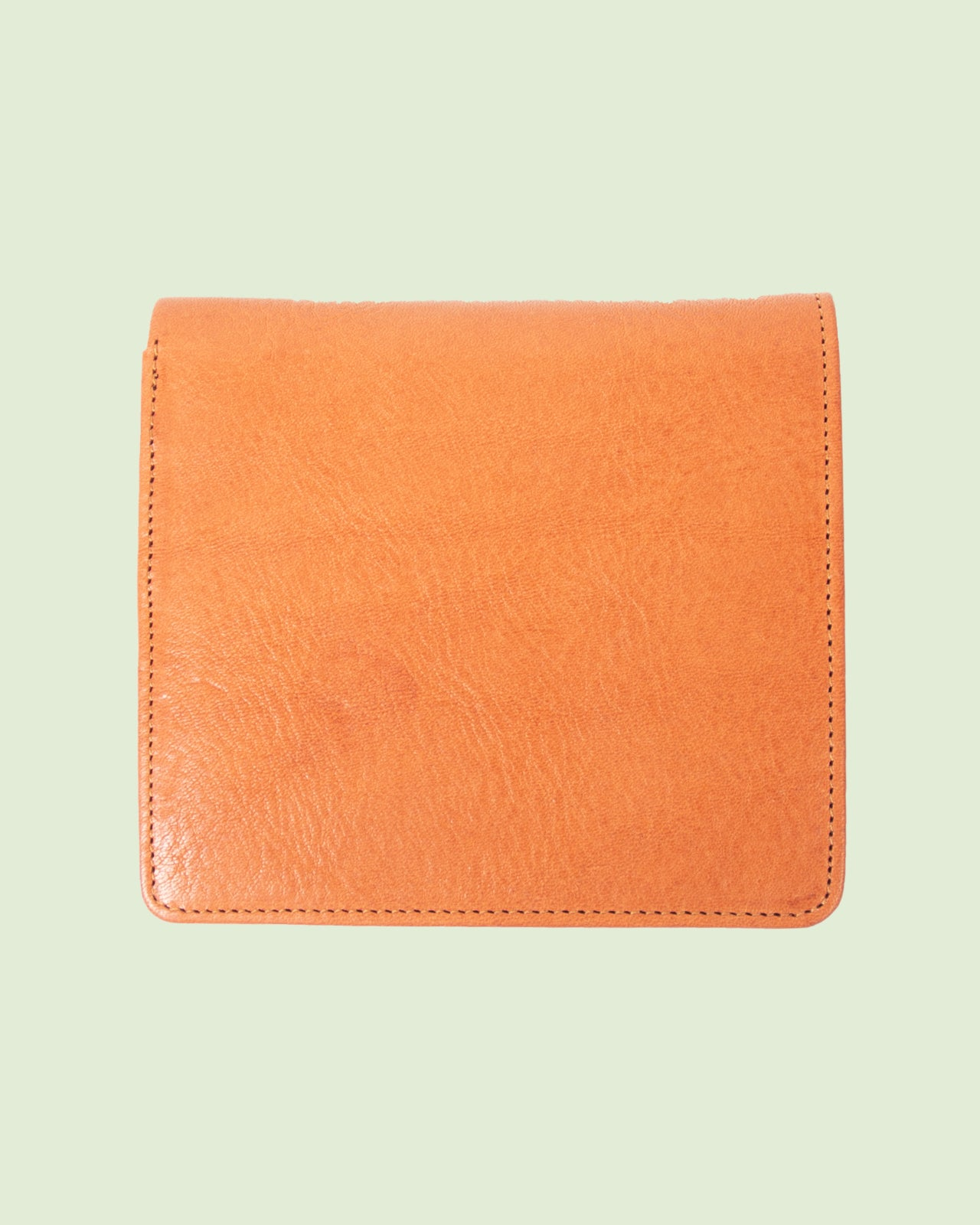 Sonnenleder Wallet Big