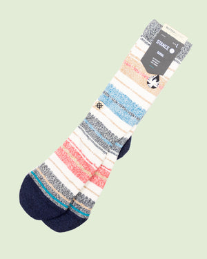 Stance Illio Socks