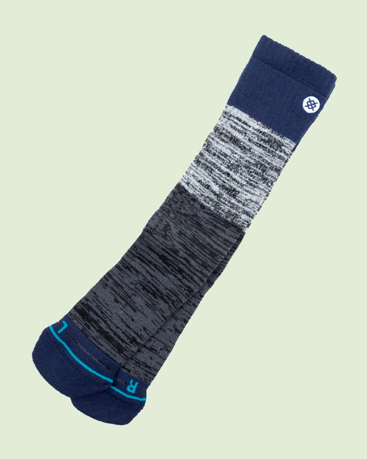 Stance Perrine Socks