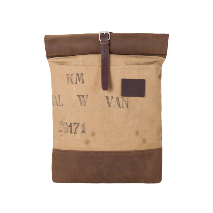 Atelier de l'Armée Collectors Bag 842