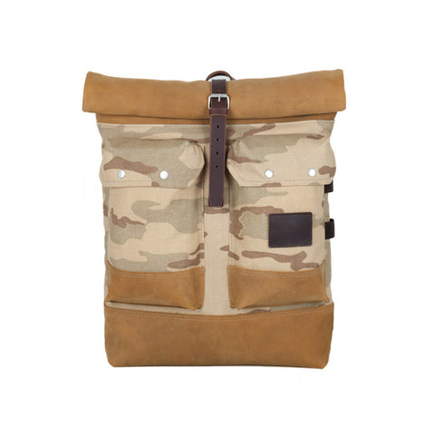 Atelier de l'Armée Collectors Bag 863