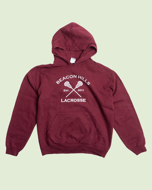 Beacon Hills Sweater (L)