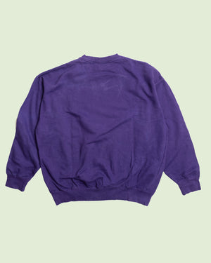 Kansas State Sweater (L)
