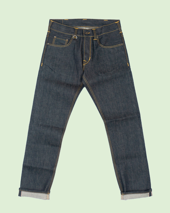 1963 Pike Brothers Roamer Pant 11oz