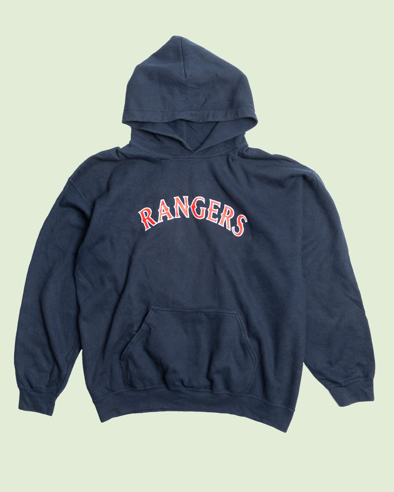 Rangers Sweater (M)