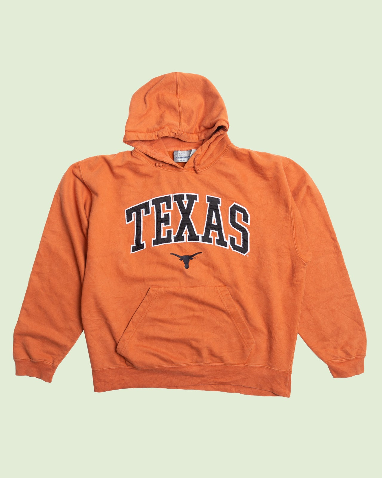 Texas Sweater (XL)