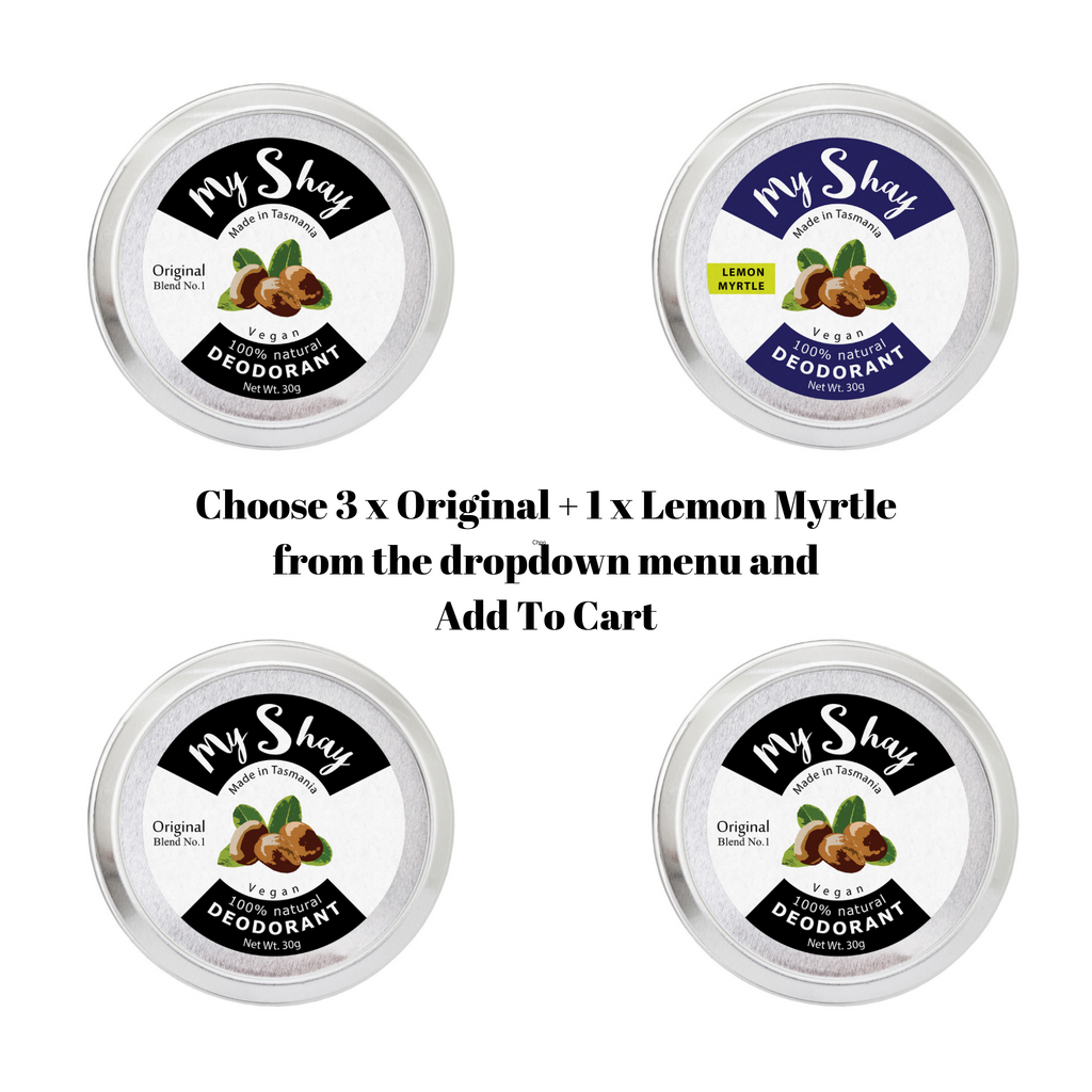 My-Shay-Organic-Natural-Deodorant-30g-3-Original-1-Lemon-Myrtle-Blend
